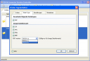 Konfiguration - Image2PDFA Konvertierung