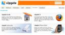 sipgate - Fax-Druckertreiber basierend of eDocPrintPro