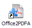 Office2PDFA