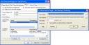 AddOverlay / Underlay eDocPrintPro Plugin - Formulare beim Ausdruck überlagern