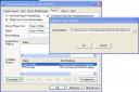 Copy to folder - eDocPrintPro Plugin