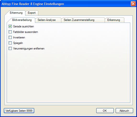 java 1.7 documentation pdf