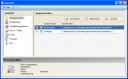 AutoOCR - OCR Server - erzeugt durchsuchbare PDF und PDF/A Dokumente