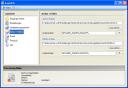 AutoOCR - Archiv / Fehler Einstellungen