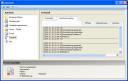 AutoOCR - Verarbeitungs Log