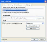 Office2PDFA_Folder_properties_1