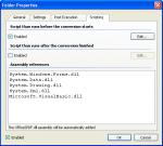 Office2PDFA_Scripting_sample_docx_to_doc_#1