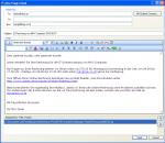 10_Integrierter E-Mail Client für den interaktiven Versand