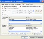 1_eDocPrintPro e-mail plugin