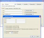 4_Extrahieren von e-Mail Adressen aus dem PDF Dokument