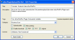 Scibd - Editieren der Dokumenten Eigenschaften
