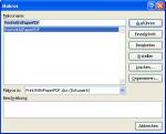 iPaper PDF - SDK Beispiel zur Ansteuerung des Treibers_1
