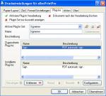eDocPrintPro Plugin - PDF Signatur_1