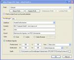 eDocPrintPro Plugin - PDF Signatur_2