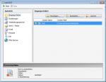 1_AutoOCR - Definition der Verarbeitungs-Folder