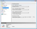 3_AutoOCR - Verarbeitungsoptionen