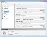 4_AutoOCR - Konfiguration Archiv & Fehler Ordner