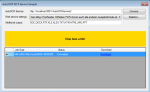 13_AutoOCR - C# WFC - Web-Service Communication Sample