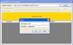 AutoOCR_HTTPS_Authentifizierung mit Username und Passwort