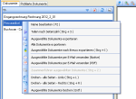 11_Funktionen - Dokumentenliste