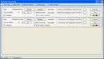 14_PDFmdx processor