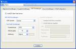 5_OCR Einstellungen für die integrierten OCR funktionen sowie AutoOCR Web-Service