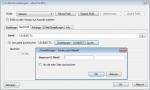 3_email_plugin_betreff