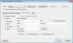 5_email_plugin_email_system_einstellungen
