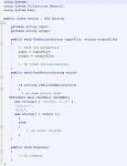 AutoOCR_Script_e_mail_versand