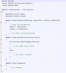 AutoOCR_scripting