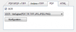 10_FileConverter - OCR Settings