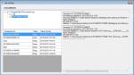 12_FileConverter - Log Anzeige