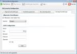 4_Fileconverter - SMTP Server Konfiguration