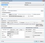 5_FileConverter - Konfiguration Folder Verarbeitung