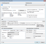 6_FileConverter - Konfiguration E-Mail Box Verarbeitung