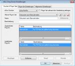 eDocPrintPro DropZone - BarcodeSplit
