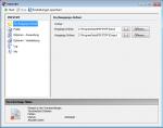 1_PDF2TIFF_Folder_config