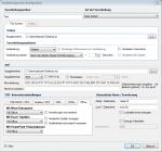 FileConverter - MS-Office als Konverter