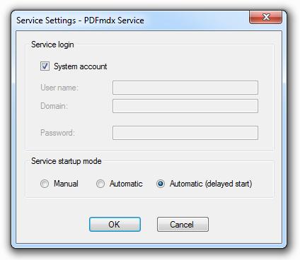 windows api bible pdf download