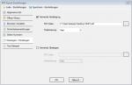 E6_PDFMerge - PDFExport Einstellungen - Überlagern & Hinterlegen von PDF Briefpapier