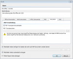 K6_PDFMerge - PDF Konvertierung - PDF Formulare in normale PDF umwandeln