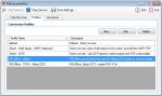 UI2_FCpro - Conversion profiles