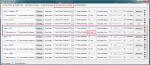 PDFmdx - Processor - Print Funktion aktiviert