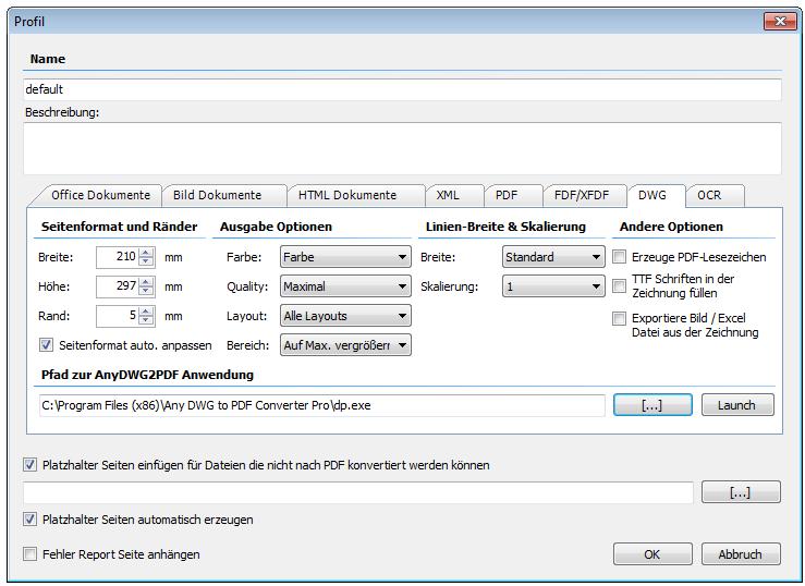 pdf to dxf converter free download online
