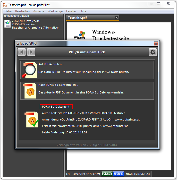 java 3d api specification pdf