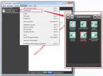 Die Switchboard Funktion von CALLAS pdfaPilot ermöglicht eine detaillierte ZUGFeRD Validierung