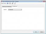 FCpro HotFolder - konfiguration User Interface Sprache