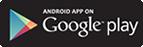 smartphone_googleplay