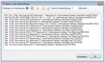 1_Anzeige der Dateien die sich in der Warteschlange für die Hintergrund Verarbeitung befinden