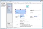 01 PDFmdx - Template Editor - Definition von Vorlagen und Layouts für die automatisierte Dokumentenverarbeitung